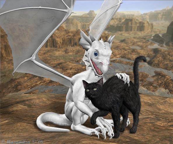 dragonitoetdiva.jpg